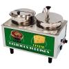 P/N 5021 kettle handle