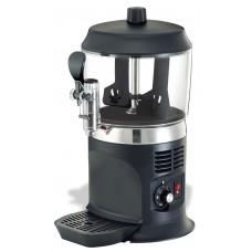 Hot Beverage/Topping Dispenser