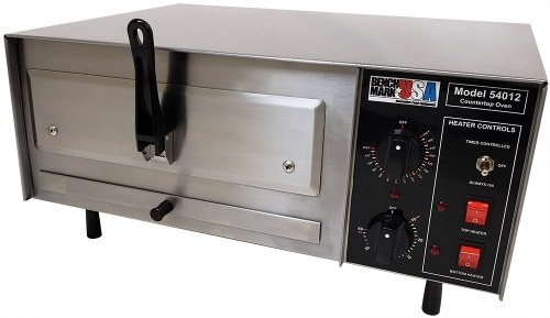 Multi-Function Counter Top Ovens - Now Available!